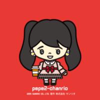 chanriobotu.png